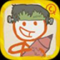 画个火柴人V1.4 安卓版