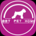 BBT宠物 V1.0.03 安卓版