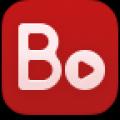 爱奇艺播霸 V1.0.1 安卓版