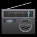 幽灵收音机安卓版