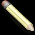 轻松素描 V1.0 安卓版