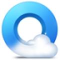 QQ浏览器 V7.0.0.2740 永利平台版