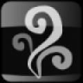 图像处理工具 V1.5 安卓版