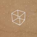 逃离方块哈维的盒子V1.0 安卓版