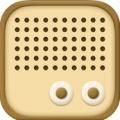 豆瓣FM V4.3 iPhone版