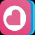 POCO美女秀 V1.0.1 安卓版