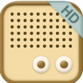 豆瓣FM for iPad V1.2.1 iPad版
