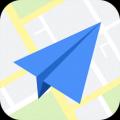 高德导航地图包 V21.2.1010 最新版