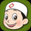 健康医生安卓版_健康医生手机appV2.8安卓版下载