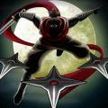 幽灵忍者 V1.1 PC版