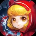 有杀气童话安卓版_有杀气童话手机版V0.8.2安卓版下载