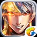 英雄战迹安卓版_英雄战迹手机版V1.1.6.1安卓版下载