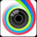 美图美图 V2.0.3 安卓版