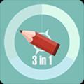 会计考证题库 V1.1.4 安卓版