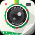 水印相机国际版安卓版