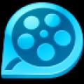 手机QQ影音 QQPlayerV3.0.0.218 安卓版