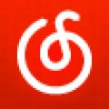 网易云音乐 V2.6.0 ios版
