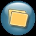 AT文件管理器 V1.5 安卓版