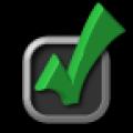 谷歌任务管理器安卓版_谷歌任务管理器手机版V3.1.23安卓版下载