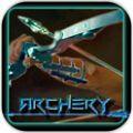 张弓射击(Archery) V1.0.2 安卓版
