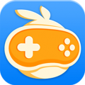 乐玩游戏 V2.5.3 官方版