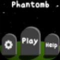 幽灵炸弹 V1.0 安卓版