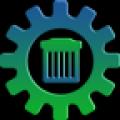 ET清理大师 V1.2 安卓版