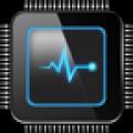 CPU超频汉化版安卓版