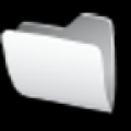 OI文件管理器 V2.2.7 安卓版
