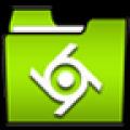 Real文件管理器 V1.2 安卓版