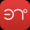 37°手环安卓版APP_37°手环app客户端V1.06安卓版下载