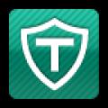 TrustGo杀毒软件安卓版