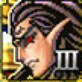 彩虹城堡3V1.1 安卓版