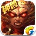 傲世西游 V1.2.7.1 PC版
