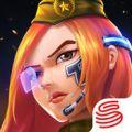 绝地战警安卓版_绝地战警手机版V2.0.6安卓版下载
