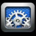 cpu超频大师 V3.2 安卓版