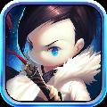 新古龙群侠传 V1.0 ios版