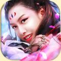 大圣归来 V1.2.0 PC版