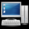 Win7文件管理器 V0.34.1 安卓版
