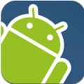 谷歌服务框架安卓版_google services framework下载