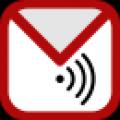 短信宝典 V2.53 安卓版