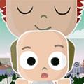 新生�海�The Newborn) V1.0 安卓版