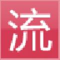 非主流字体转换器安卓版