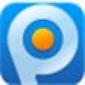 pptv聚力 V3.7.0.0011 官方版