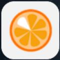 美橙影音 V2.7.1.15 安卓版