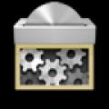 Linux工具箱 V10.4 安卓版