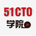 51CTO学院安卓版_51CTO学院手机版V1.1.0安卓版下载