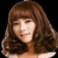 百变发型 V1.0 安卓版