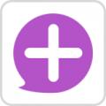 我的医生安卓版_我的医生手机版V3.1.8安卓版下载