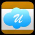 手机U盘-wifi无线网盘安卓版_手机U盘-wifi无线网盘手机版V1.2安卓版下载